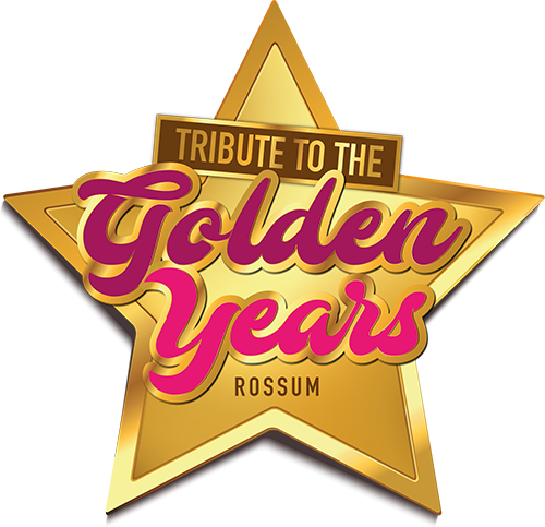 Tribute to the golden years by ST-OER.nl